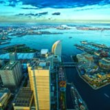 【例文あり】横浜銀行への志望動機に説得力を増す書き方