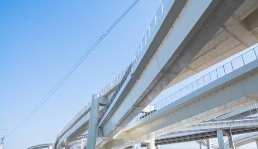 【例文あり】NTT西日本への志望動機に説得力を増す方法