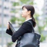 就活の自己分析を強力サポート、Future Finder(フューチャーファインダー)の賢い利用法