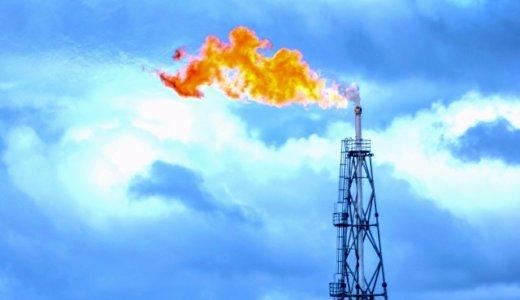 【例文あり】国際石油開発帝石(INPEX)への志望動機に説得力をつける書き方