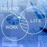 就活生は読んで欲しい、仕事の「やりがい」と報酬、将来をどう考えるべきかを徹底解説
