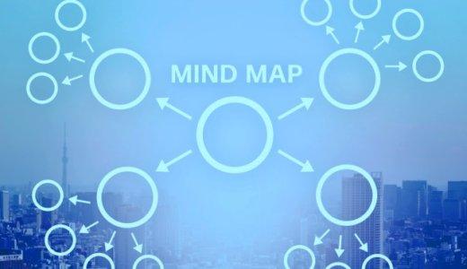 就活の面接で、学生の「頭の良さ」が伝わる答え方を徹底解説