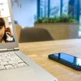 友達同士で行う実践的オンライン模擬面接のすすめ