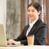 大学生の就活と資格に関する疑問を解消するアドバイス