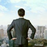 中小企業への就活をどう考えるべきなのか