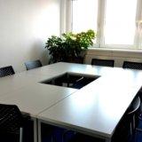 【これで解決】就活座談会を有効に活用する方法