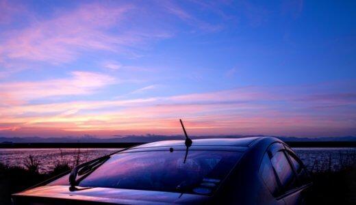 【業界別:就活の筆記試験/Webテストの種類と形式】自動車メーカー各社の過去実績を一挙に公開