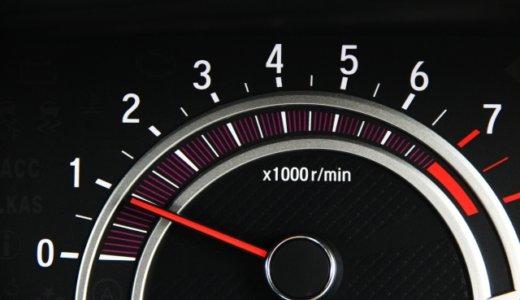 【業界別:就活の筆記試験/Webテストの種類と形式】自動車部品メーカー各社の過去実績を一挙に公開