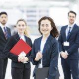 【業界別:就活の筆記試験/Webテストの種類と形式】総合商社・専門商社・卸売業界各社の過去実績を一挙に公開