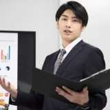 【業界別:就活の筆記試験/Webテストの種類と形式】コンサルティング、シンクタンク、リサーチ業界各社の過去実績を一挙に公開