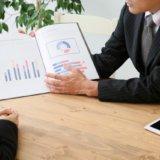【業界別:就活の筆記試験/Webテストの種類と形式】保険業界(損保・生保)の過去実績を一挙に公開