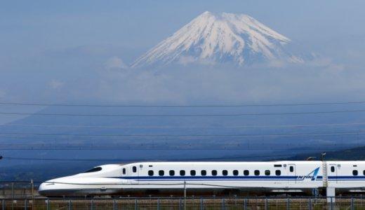 【業界別:就活の筆記試験/Webテストの種類と形式】鉄道各社の過去実績を一挙に公開