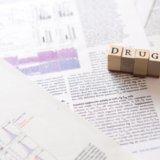 【業界別:就活の筆記試験/Webテストの種類と形式】医薬品業界・製薬企業の過去実績を一挙に公開