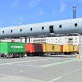 【業界別:就活の筆記試験/Webテストの種類と形式】運輸・倉庫業界、主要企業の過去実績を一挙に公開