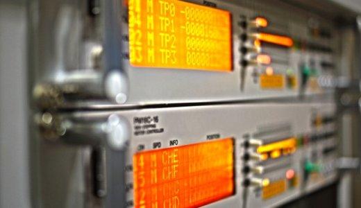 【業界別:就活の筆記試験/Webテストの種類と形式】電機・精密機器メーカー各社の過去実績を一挙に公開