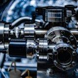 【業界別:就活の筆記試験/Webテストの種類と形式】機械業界、主要企業の過去実績を一挙に公開