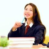 【業界別:就活の筆記試験/Webテストの種類と形式】教育業界、主要企業の過去実績を一挙に公開