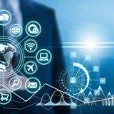 【業界別:就活の筆記試験/Webテストの種類と形式】通信業界各社の過去実績を一挙に公開