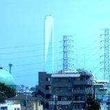【業界別:就活の筆記試験/Webテストの種類と形式】エネルギーインフラ(電力・ガス・石油)主要企業の過去実績を一挙に公開