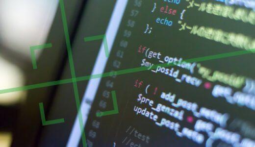 【業界別:就活の筆記試験/Webテストの種類と形式】情報システム業界主要企業の過去実績を一挙に公開