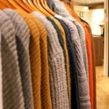 【業界別:就活の筆記試験/Webテストの種類と形式】繊維・衣料品メーカー、主要各社の過去実績を一挙に公開