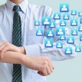 【業界別:就活の筆記試験/Webテストの種類と形式】人材業界、主要企業の過去実績を一挙に公開