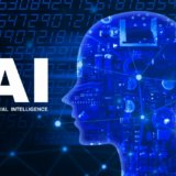 AIによる採用選考の重要なポイントを理解して、エントリーシートや面接に活かそう