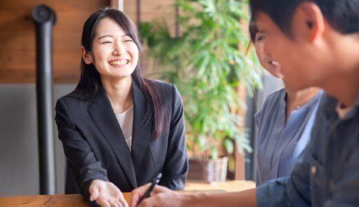 【例文あり】面接の自己PRで、交渉力・調整能力をアピールする方法を徹底解説